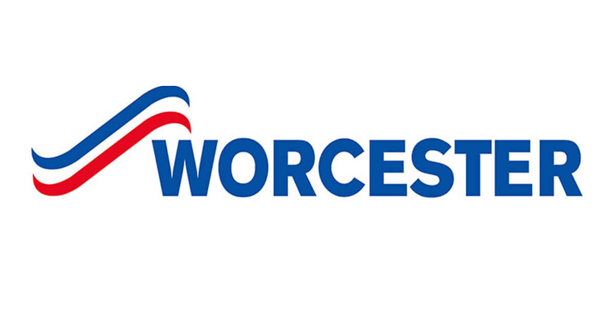 Worcester Bosch Oil Boilers